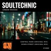 Soultechnic - Urban Moods [EY#002] PREVIEW || OUT TODAY ONLY ON BANDCAMP ||