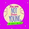 3S Radio No119 | 02.06.2016 - You are not forever young