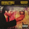French Montana - Unforgettable (Feat. Swae Lee)(Charles John Remix)