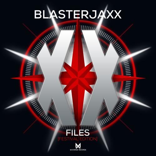 XX Files