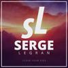 Serge Legran - Close Your Eyes (Original Mix)