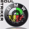 Bob Marley Early Selections by Soul Striker (Free Download)