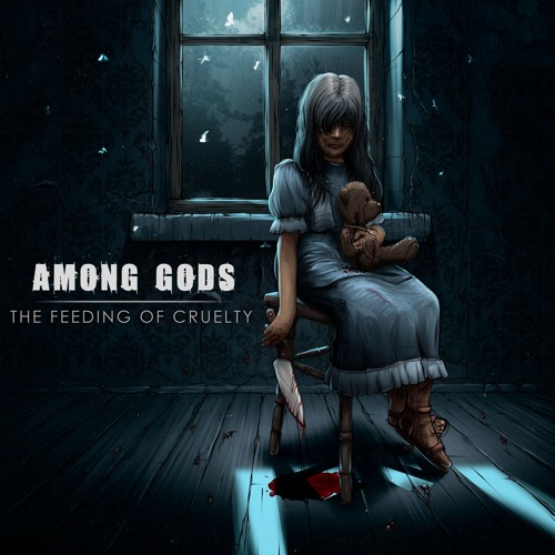 Among Gods - The Feeding Of Crulty