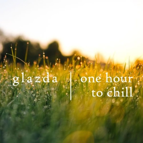 One hour to chill - one