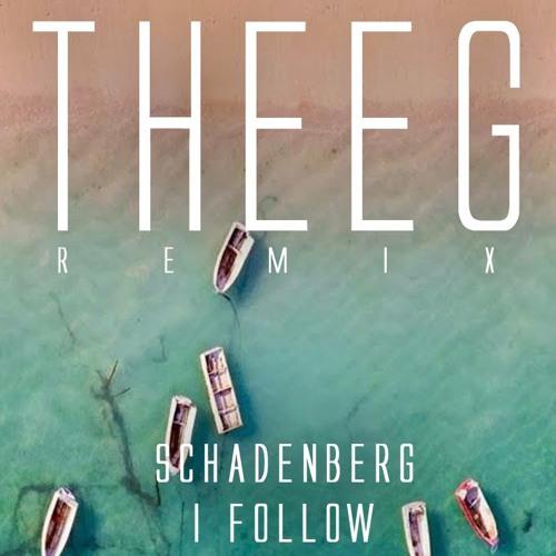 I Follow (THEEG remix)