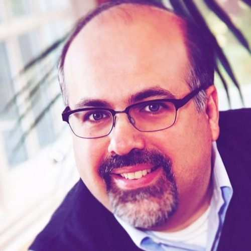 Writing, Healing, and the Rhythm of a Body: An Interview with Rafael Campo