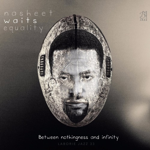 Nasheet Waits Equality - Korean Bounce