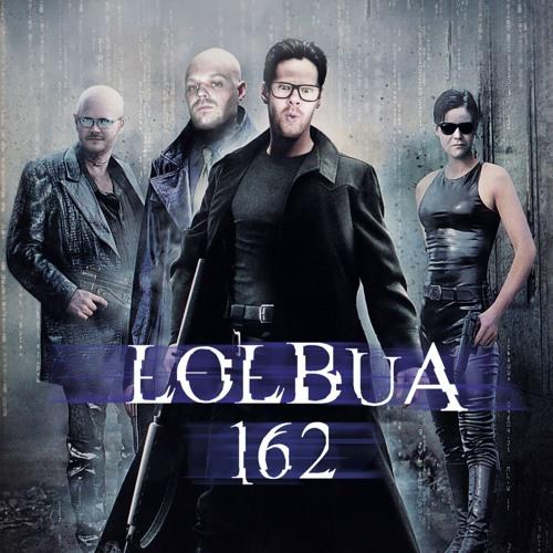 LOLbua 162 Dead Cells - Sinatra - Far Cry 5