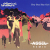 The Chemical Brothers - Hey Boy Hey Girl (Assel Remix)