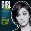 Ep. 22 Guest: Rachel Bloom, Co-creator and Star of the CW's Crazy Ex-Girlfriend