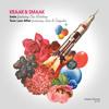 Toxic Love Affair (feat. Ivar & Sanguita) (Snacks Remix)