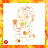 Download Jam (Prod. by London on da Track) Mp3