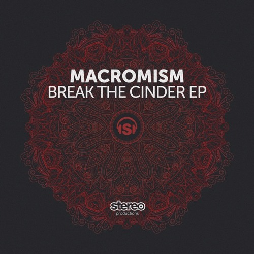 Macromism - Gez Party (Original Mix)