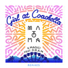 Matoma & MAGIC! Feat. D.R.A.M - Girl At Coachella (SDJM Remix)