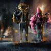 SpongeBob - DoodleBob (Goblins from Mars Trap Remix) 1 hour