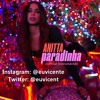 anitta   paradinha official instrumental