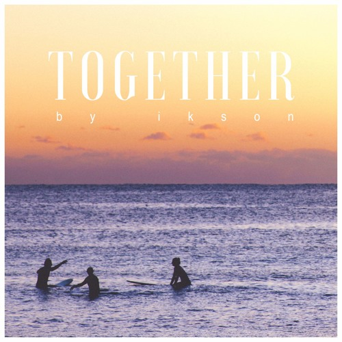 Together (Free Download)