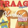 Bizzey - Traag (Kazkid Remix)