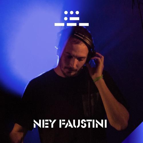 Ney Faustini @ DGTL São Paulo - 06.05.2017