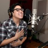 George Salazar -- Beautiful Mess