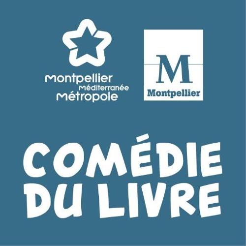 COMEDIE DU LIVRE 38 - H.F. DIANE, LE MONDE MERVEILLEUX DES FLORAFEES - 230517