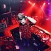 RR - DESPACITO 2017 [ DJ RYCKO RIA ] bTo