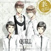 WING - QUELL