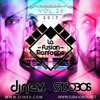 La Fusion Perfecta Vol.26 Dj Rajobos & Dj Nev Junio 2017 (1.Pista Completa)