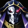 OVERLORD OPENING (オーバーロード Op)