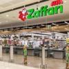 Zaffari - Economizar É... Spot 30s 'Começar O Dia Bem' 04 04 17 OP 2 OK (1).MP3