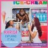 Episode 32 - Ice Cream Taint Job