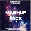 KONJAXX & Friends Mashup Pack [FREE DOWNLOAD]