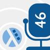 #46 - ASP.NET Core, .NET Core e .NET Standard 2.0