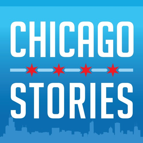 Ep. 1: Mayor Emanuel Meets Haymarket Brewery