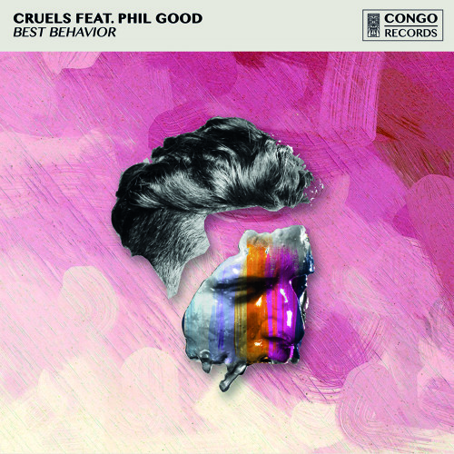 Cruels feat. Phil Good
