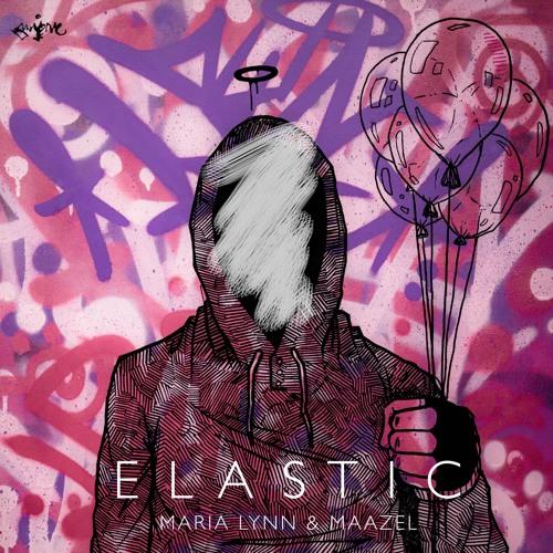 Maria Lynn & Maazel - Elastic