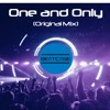 One And Only (Original Mix) [Free Download]