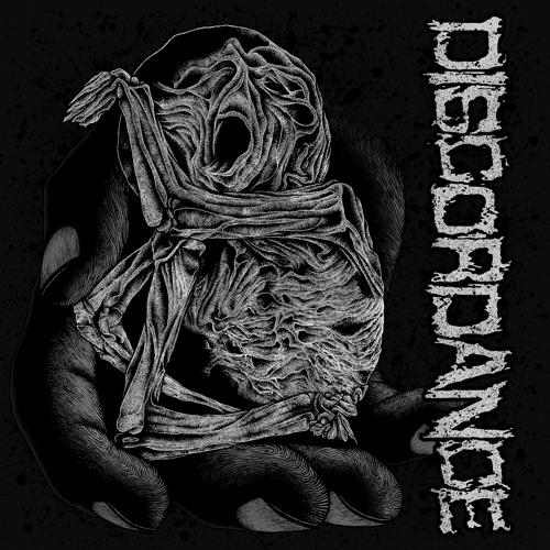 Discordance (promo)