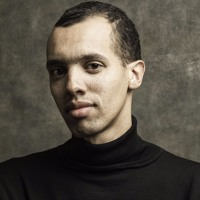 Gaël Faye – Petit pays