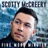 Five More Minutes - Scotty McCreery (Original Piano Cover)