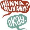 RUNAWAY (PROMO!!)