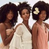 Affirmations For Black Women's Hair Part II