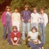 Ontario Youth Music Camp - August 1, 1976 - Part 1