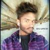 GALLU_GALLU_GHUGARARI_JODI_CHORY_NEW_ST_SONG_MIX_BY_DJ_SVG_GANESH