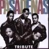The Pasadenas - Tribute (Alex Movi Edit)