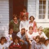 Ontario Youth Music Camp - August 1, 1976 - Part Two