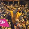 Baile de Favela (YanniJay Rmx) FREE DOWNLOAD