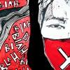 Blah Blah (ft. Charlie Kim)