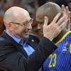 #DasistOldenburg - Der Baskets-Podcast der NWZ zum Finale 2017