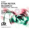 Premiere: Eitan Reiter & Muzaco - Oh Death Ft. Omri Klein (Guy Mantzur Remix )